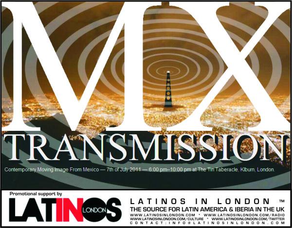 MX Transmision - www.latinosinlondon.com