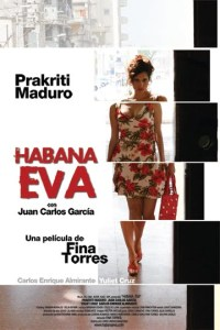 https://latinosinlondon.files.wordpress.com/2011/09/habanaeva_print5b15d.jpg?w=200