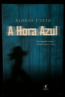 https://latinosinlondon.files.wordpress.com/2012/05/94-alonsocueto-ahoraazul.jpg?w=201