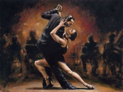 https://latinosinlondon.files.wordpress.com/2012/07/tango-free.jpg?w=300